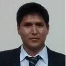 Ing. Daryl Joel Rocha Sevillano